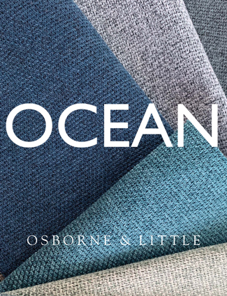 Introducing OCEAN